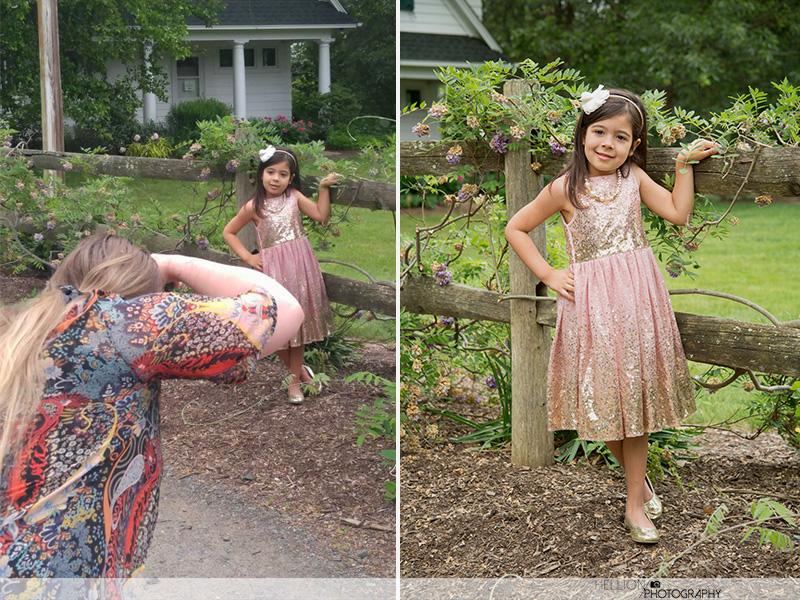 garden-photographer-family-somerville-nj-familyphotographer-nj-njmom-kids-childrens-hellionphotography
