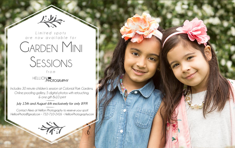 garden-kids-children-family-nj-mom-njmom-somerville-colonialpark-photographer-photography