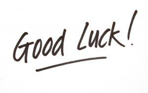 Good Luck (7).jpg