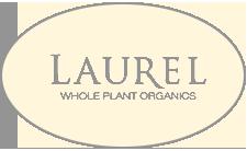 Laurel-Logo.png
