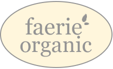 FaerieLogo.png