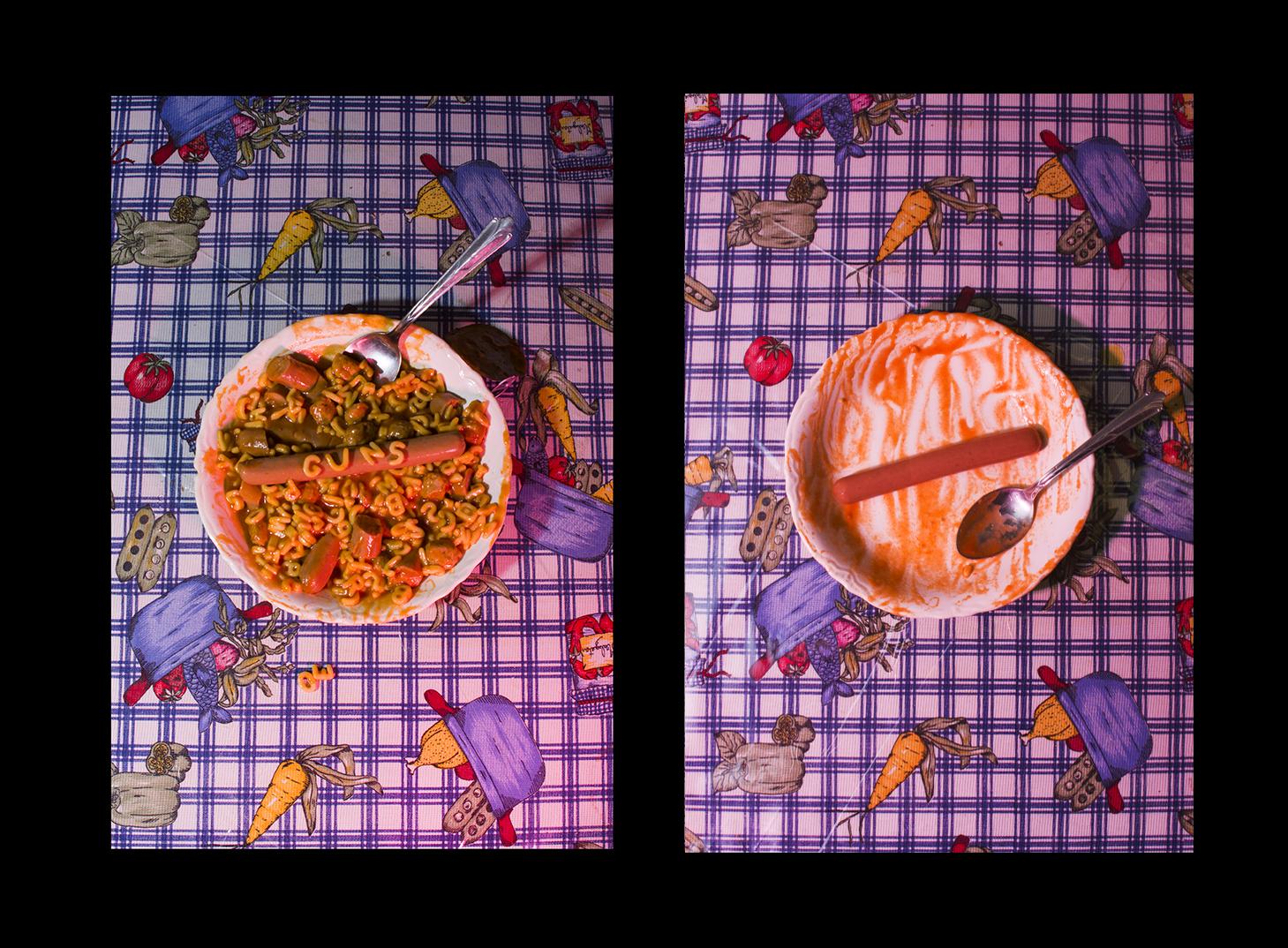 foodfinal.jpg