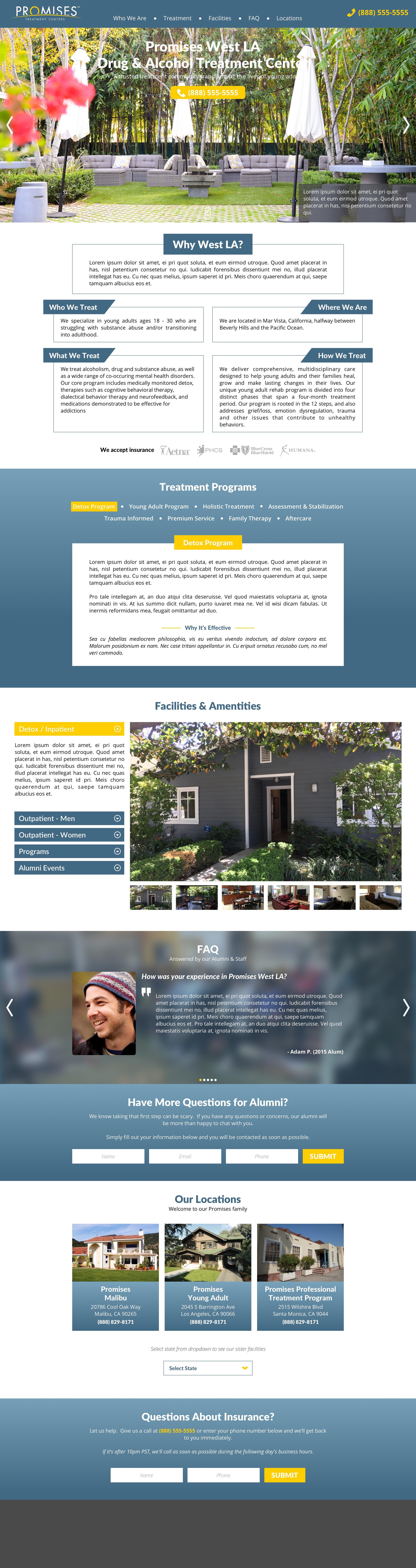 PromisesWestLA_0.0_home.jpg