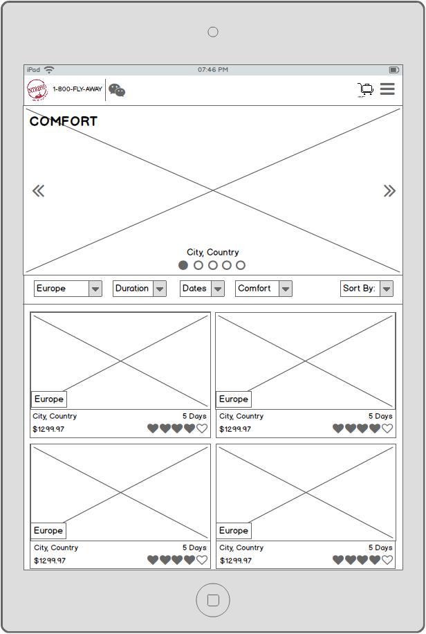 2.0 Comfort Trips List.png