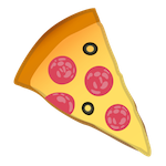 pizza-emoji-by-google.png