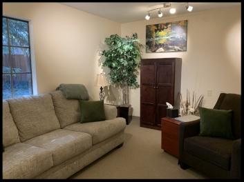 Room 7b.jpg