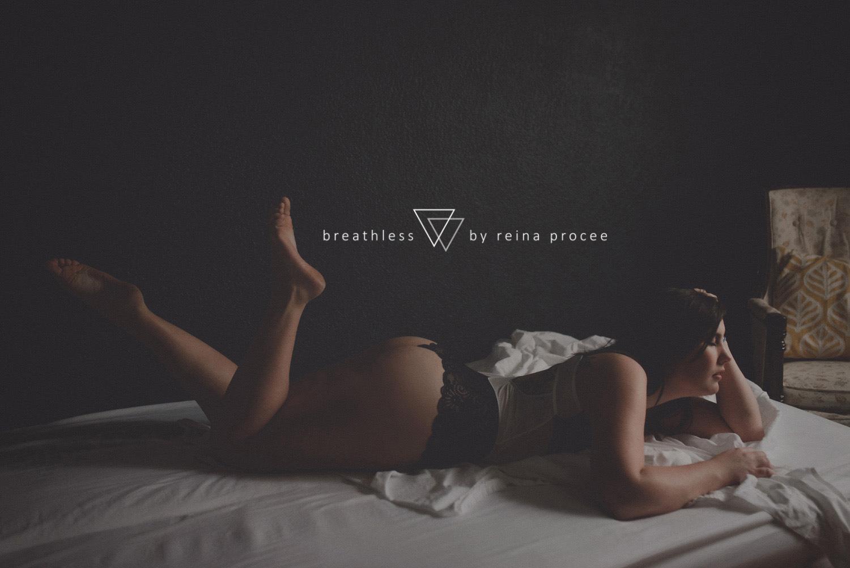 002-boudoir-photographer-montreal-breathless-best-photos.jpg