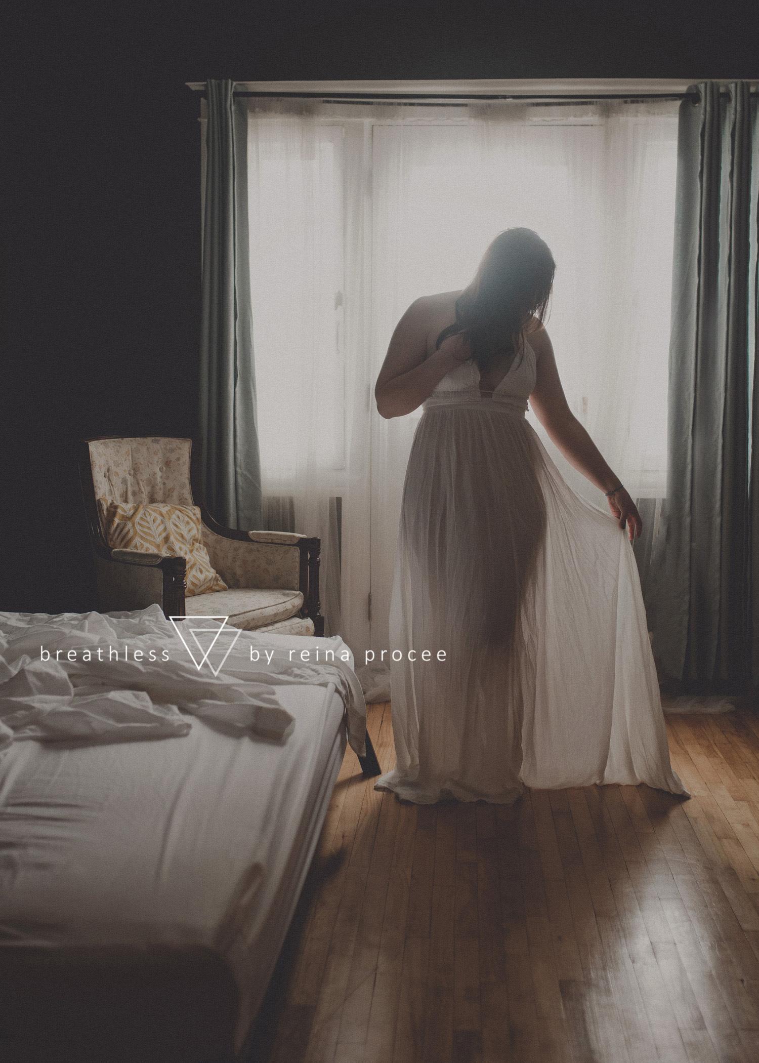 001-boudoir-photographer-montreal-breathless-best-photos.jpg