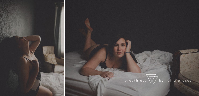 008-boudoir-photographer-montreal-breathless-best-photos.jpg