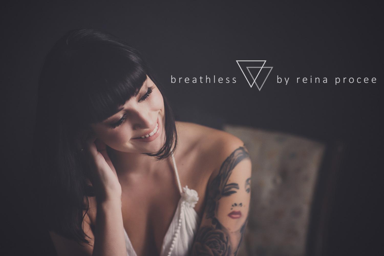 002-breathless-boudoir-montreal-fine-art-lingerie-photography-glamour-portrait-portraits-fineart.png