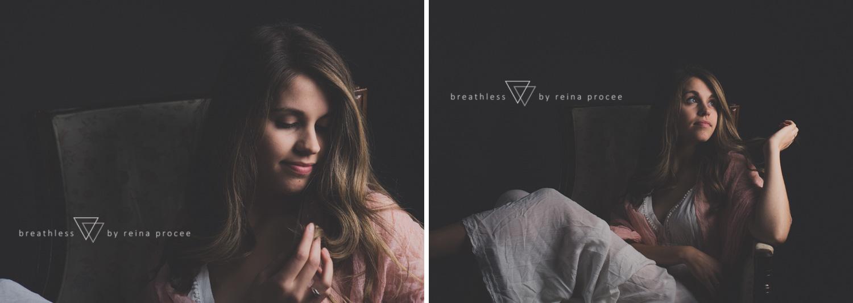 003-breathless-boudoir-montreal-fine-art-lingerie-photography-glamour-portrait-portraits-fineart-beauty.png