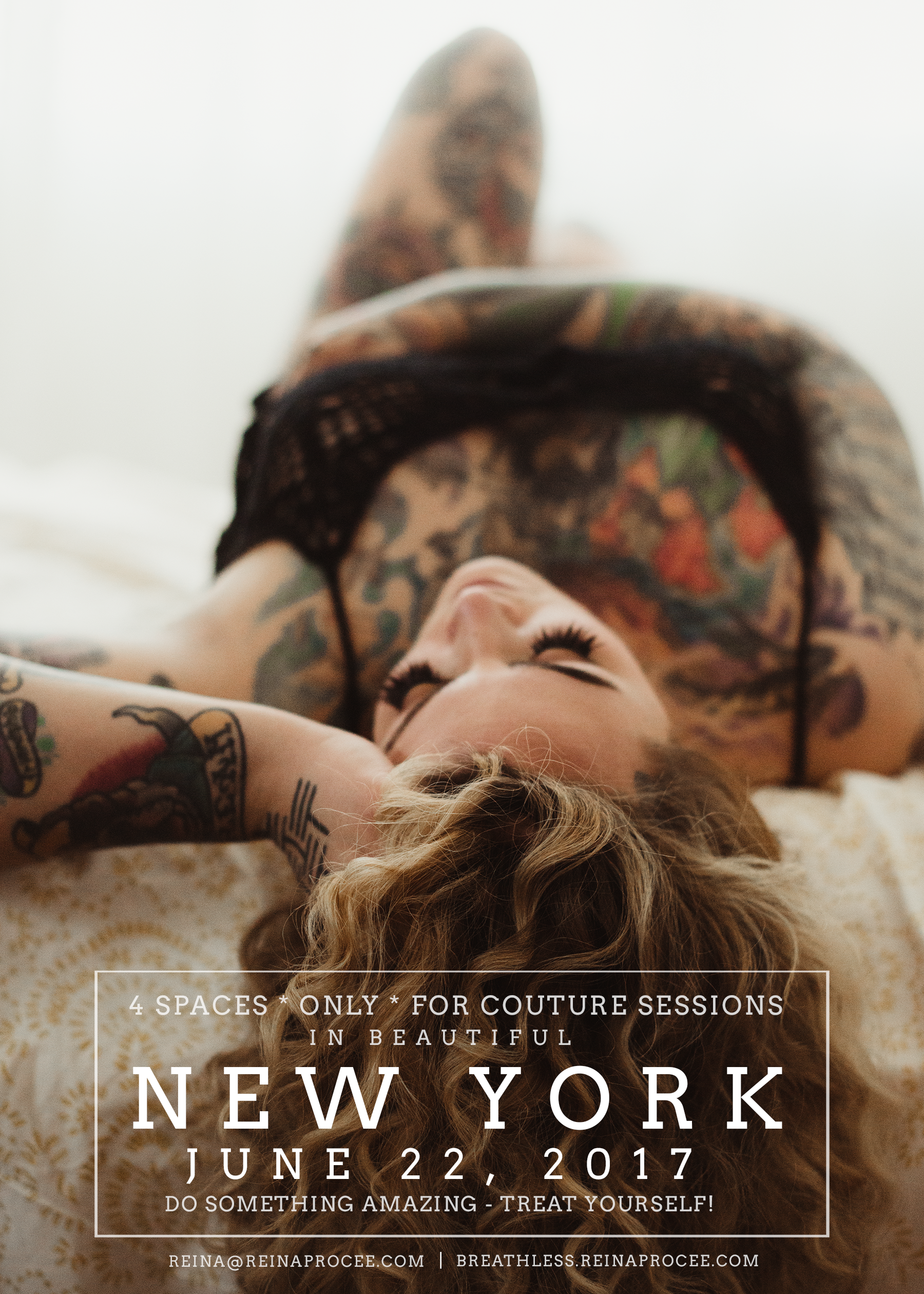 Toronto Love Sessions - Embrace the heat of the hottest month of the summer - feel amazing, gorgeous and powerful. Whether you are celebrating your love for your lover, or your love for yourself, these sessions are the best way!Come by yourself or bring your partner for a couple's boudoir session - trust me, it's going to be a BLAST!Your session fee is $100 and due at booking to hold your time and includes a one hour session with me in a gorgeous location in Toronto!Products are sold separately, Digital Packages start at $195.There is no minimum order amount, I want you to buy the images you LOVE! I guarantee you will love them all!Click here to contact me for my full price list!