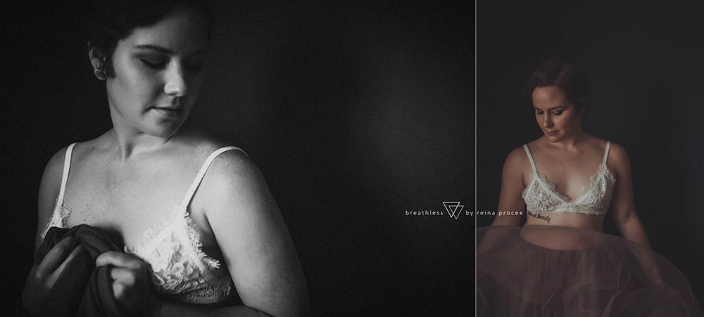 female-feminine-women-portraiture-boudoir-photography-montreal-beautiful-strength-empowerment-portrait-photographe-photographer-erotic-classic-1.png