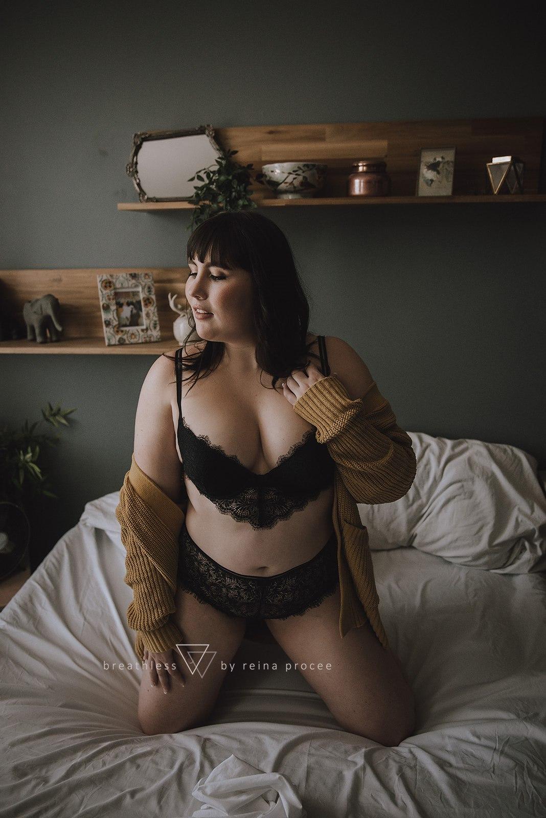 boudoir-photo-shoot-montreal-35.jpg
