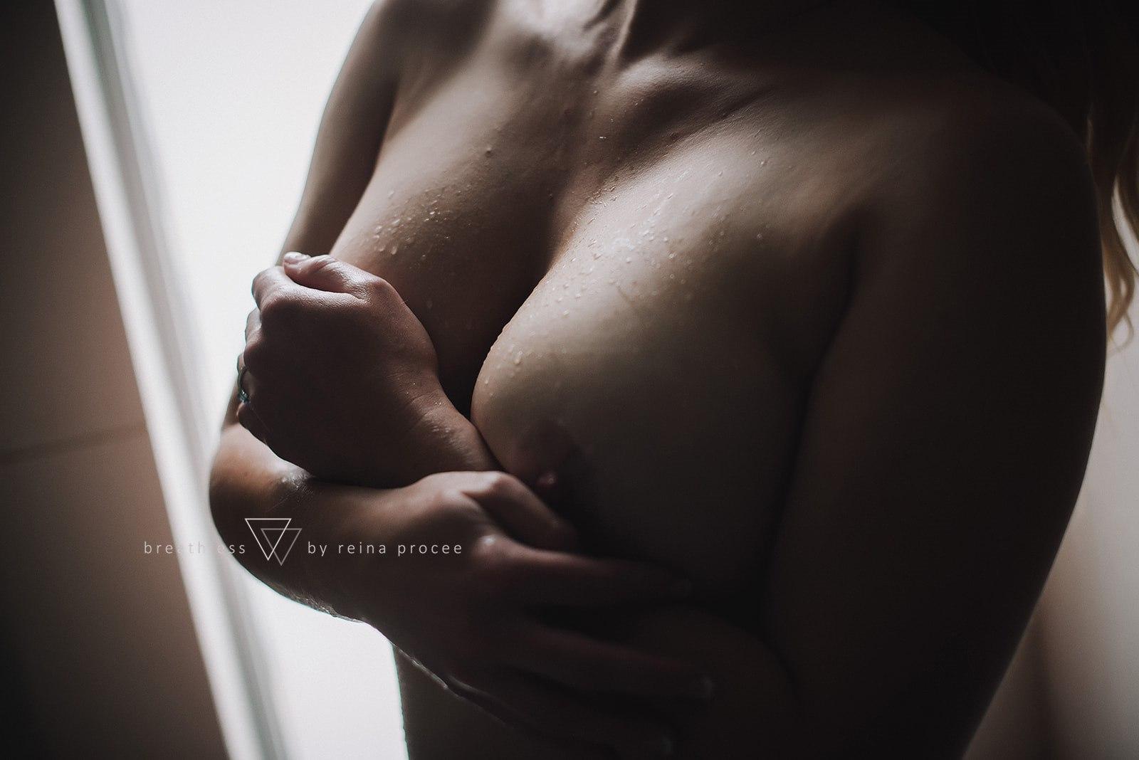 boudoir-photo-shoot-montreal-77.jpg