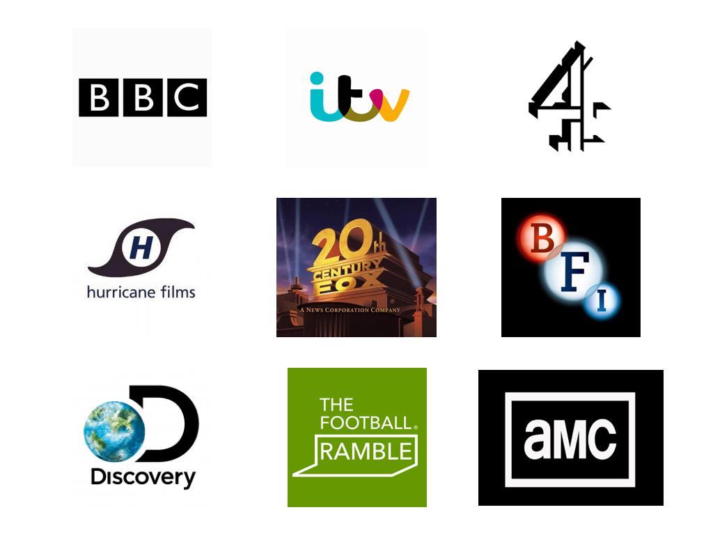 Client logos 2018.001.jpeg