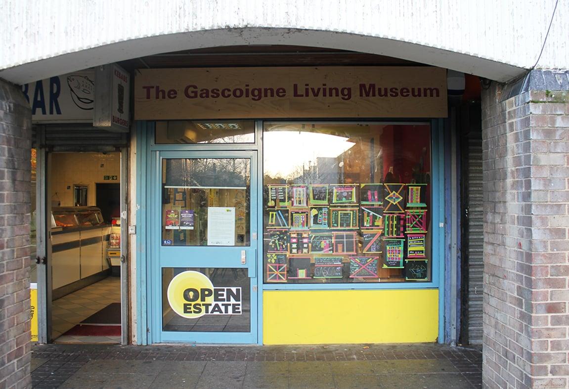Living Museum_update.JPG