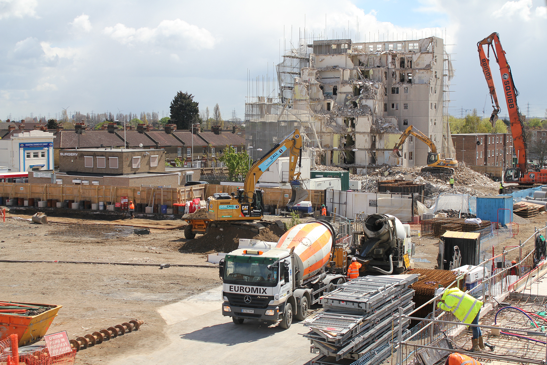 building site.JPG