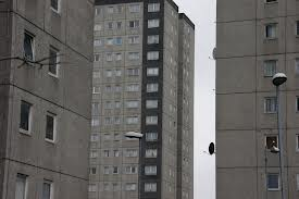 towers_low res.jpg