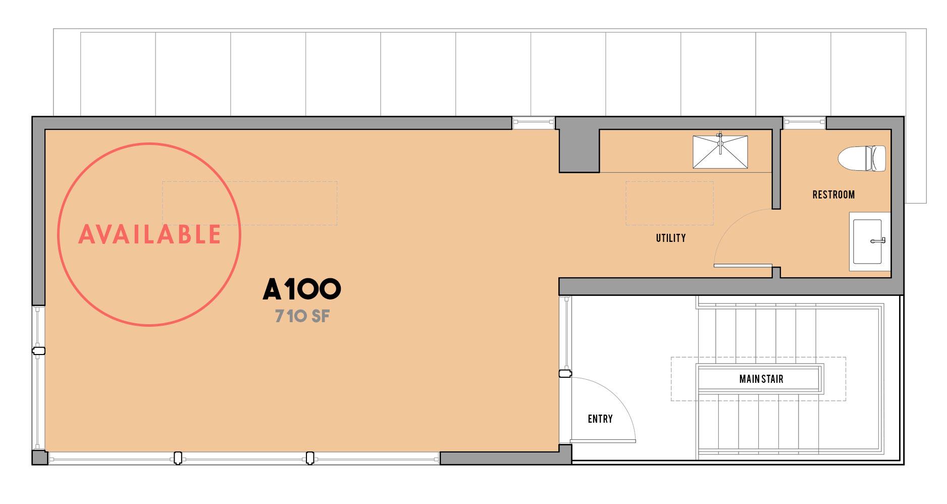 A100_Floor-Plan_available.jpg