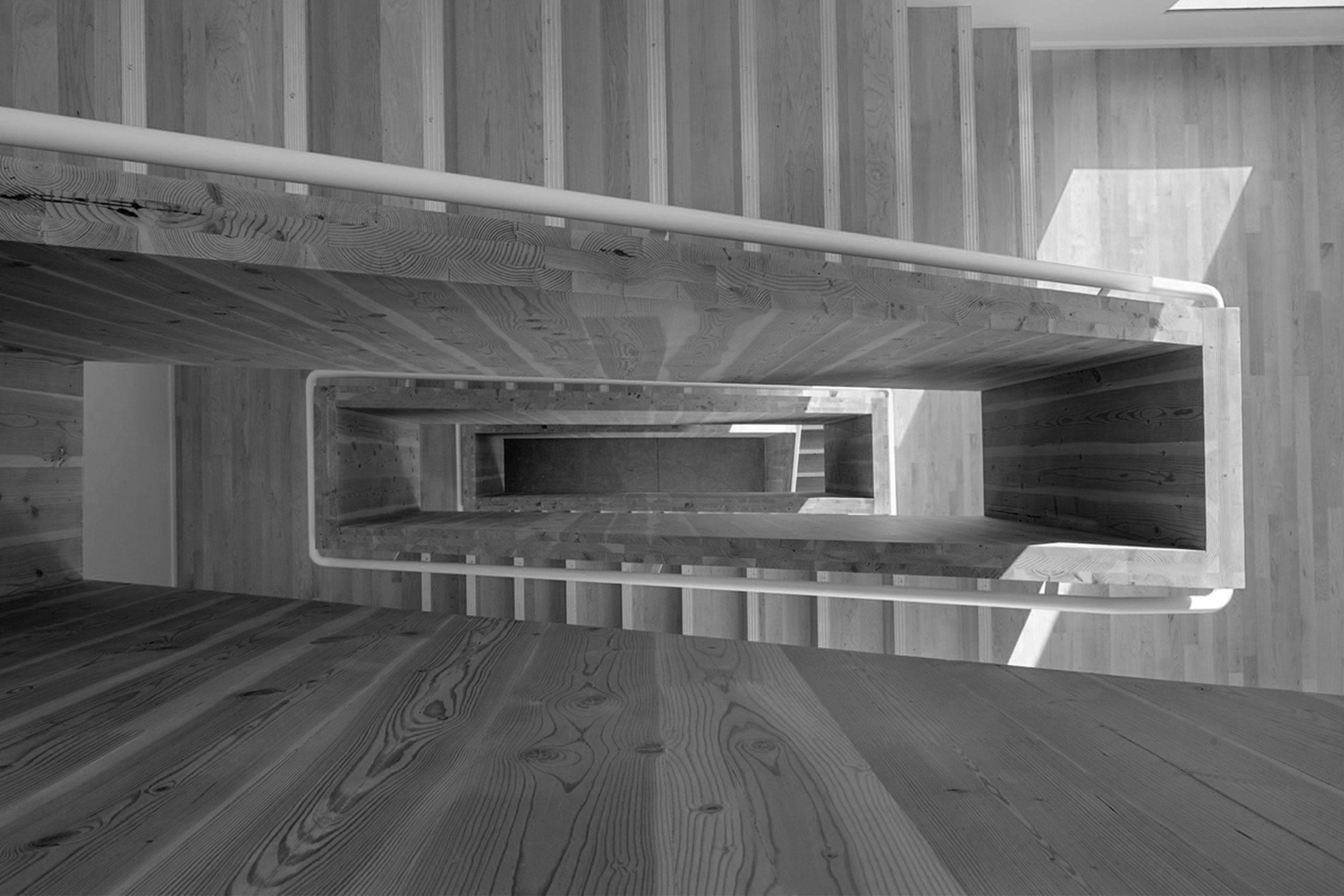 slideshow-stairs.jpg