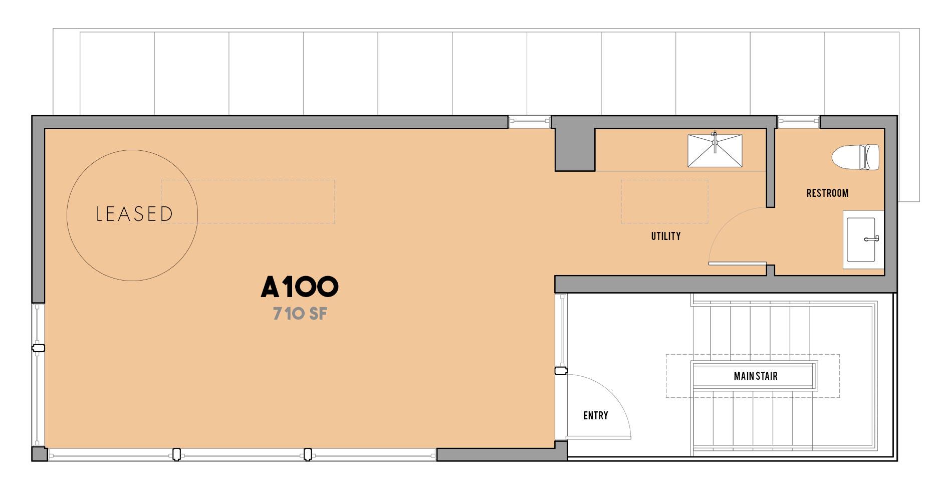 A100_Floor-Plan-082719.jpg