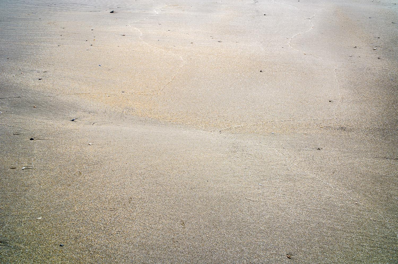 tide-marks-on-sand-(1-of-1).jpg