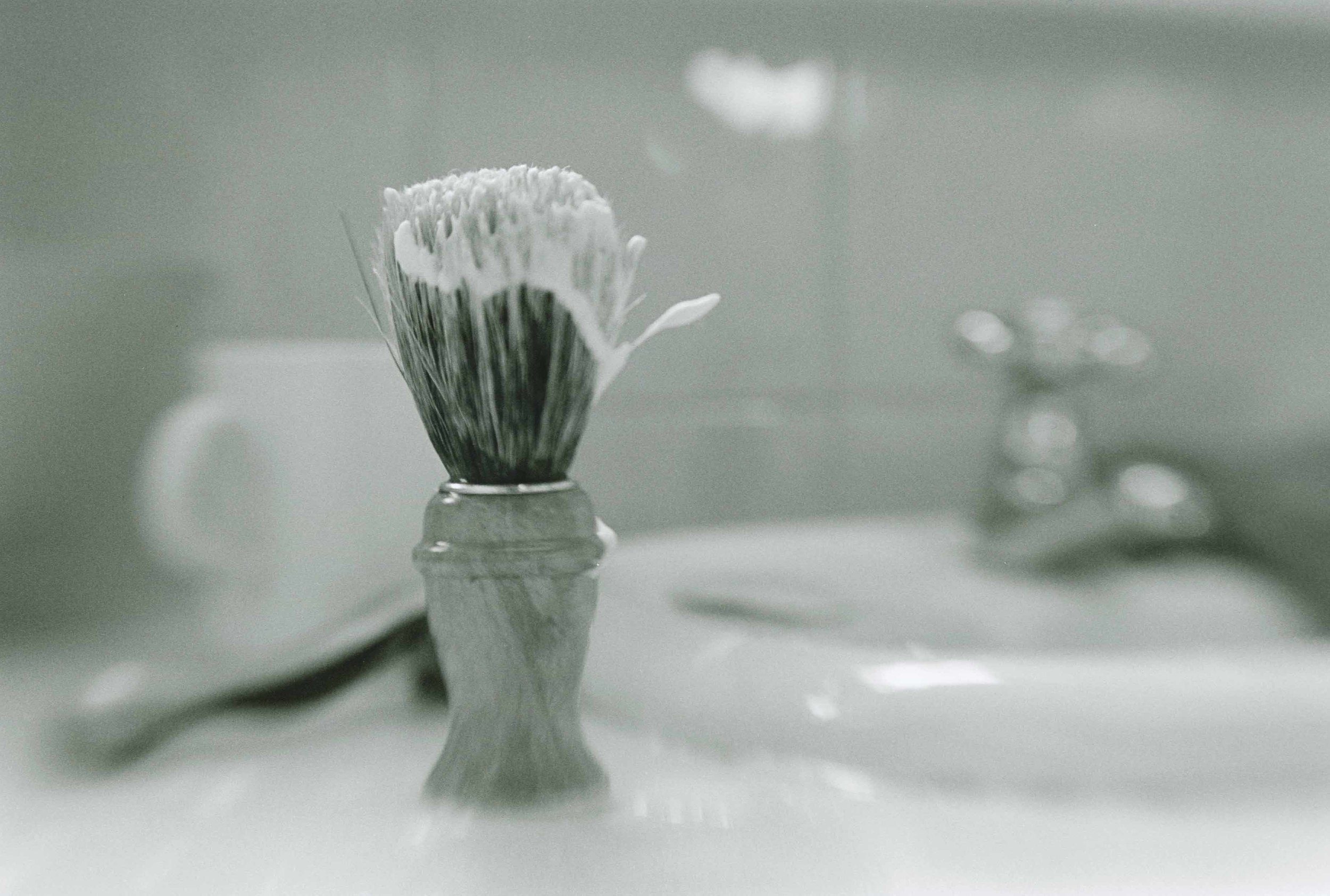 shaving brush (1 of 1).jpg