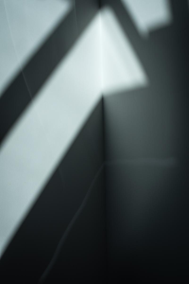 shadow3-(1-of-1).jpg