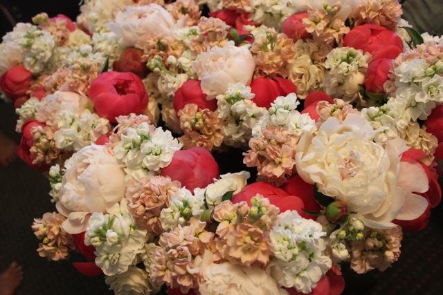 Flower-4.jpeg