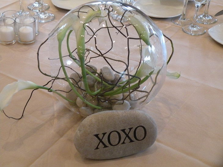 engraved-rocks-centerpiece.jpg