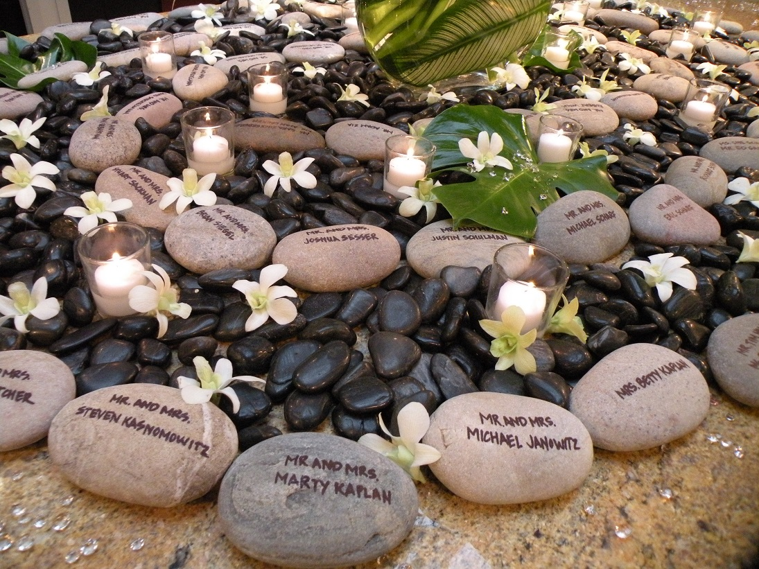 Place-Card-Table-Engraved-Rocks.jpg