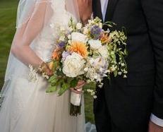 bride-with-bouquet.jpeg