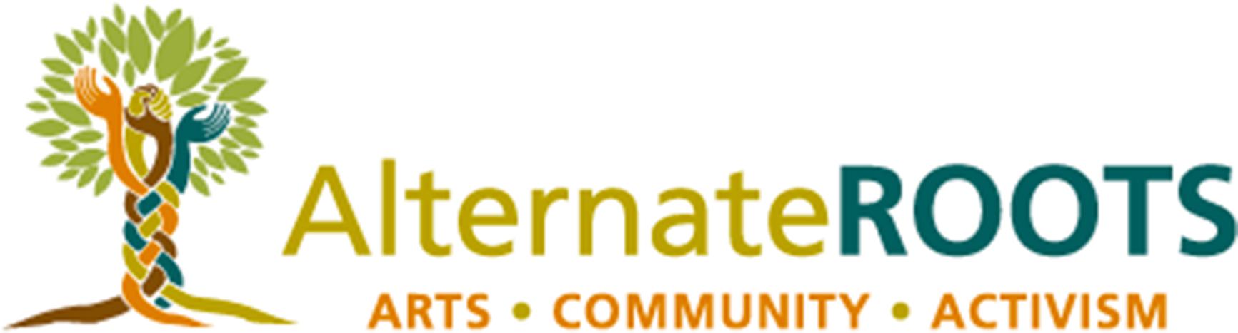 copy-AlternateROOTS_logo.png