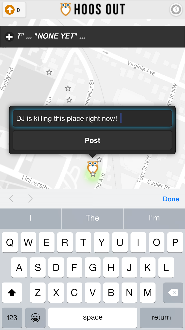 iOS Simulator Screen Shot Jun 25, 2015, 1.50.16 PM.png