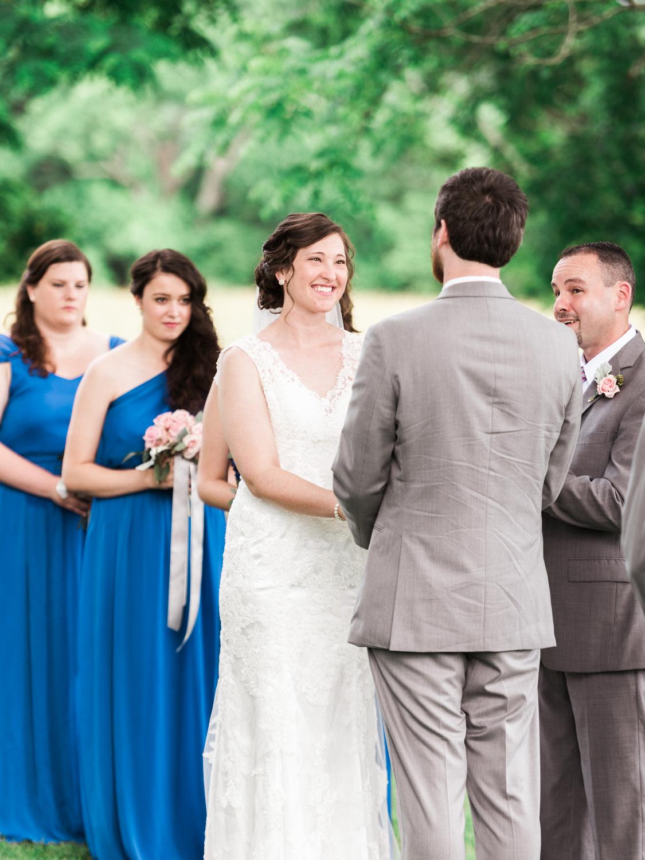 Lynchburg Virginia | Sorella Farms | Charlottesville Virginia | Wedding Photographer | Kelsey & Nate | kelseyandnate.com | Scottish Wedding