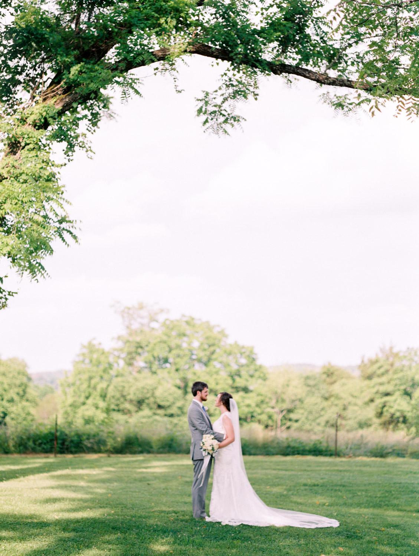 Lynchburg Virginia | Sorella Farms | Charlottesville Virginia | Wedding Photographer | Kelsey & Nate | kelseyandnate.com | Scottish Wedding |