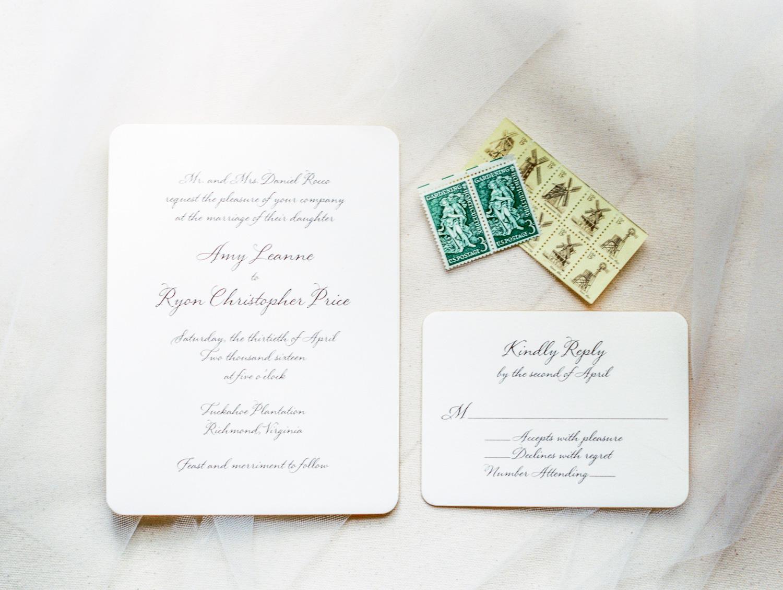 Tuckahoe_Plantation_Lynchburg_Richmond_ Virginia_Charlottesville_Wedding_Photographer-3.jpg