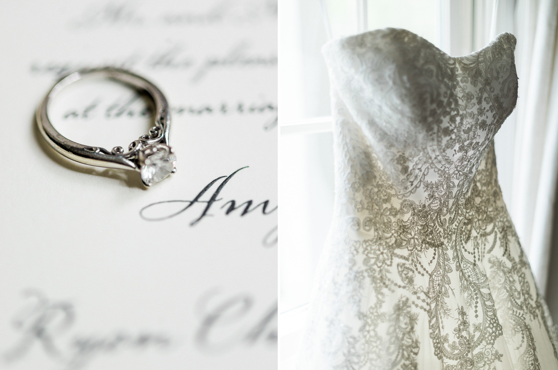 Tuckahoe_Plantation_Lynchburg_Richmond_ Virginia_Charlottesville_Wedding_Photographer-9.jpg