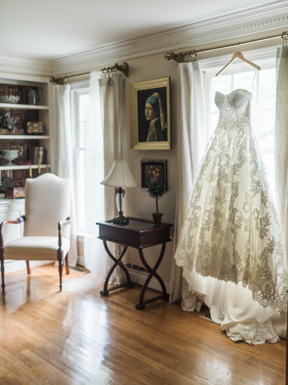 Tuckahoe_Plantation_Lynchburg_Richmond_ Virginia_Charlottesville_Wedding_Photographer-13.jpg