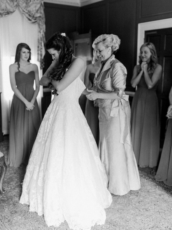 Tuckahoe_Plantation_Lynchburg_Richmond_ Virginia_Charlottesville_Wedding_Photographer-16.jpg