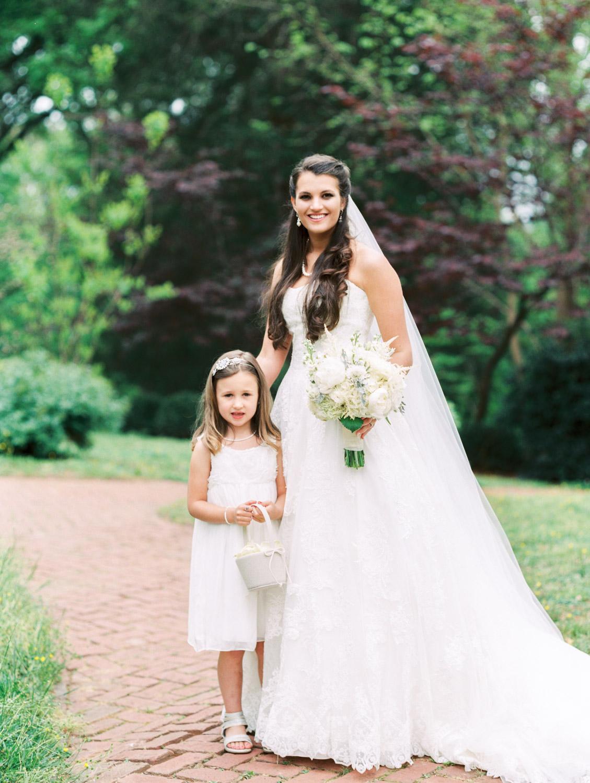 Tuckahoe_Plantation_Lynchburg_Richmond_ Virginia_Charlottesville_Wedding_Photographer-20.jpg