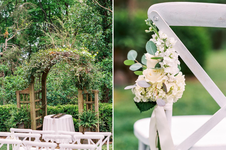 Tuckahoe_Plantation_Lynchburg_Richmond_ Virginia_Charlottesville_Wedding_Photographer-28.jpg