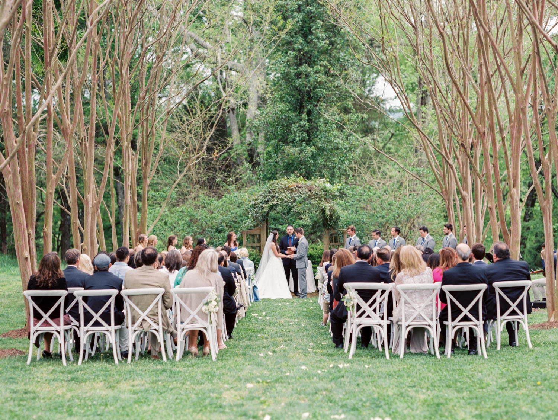 Tuckahoe_Plantation_Lynchburg_Richmond_ Virginia_Charlottesville_Wedding_Photographer-37.jpg