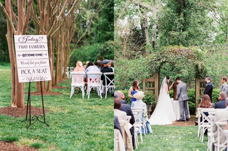 Tuckahoe_Plantation_Lynchburg_Richmond_ Virginia_Charlottesville_Wedding_Photographer-38.jpg