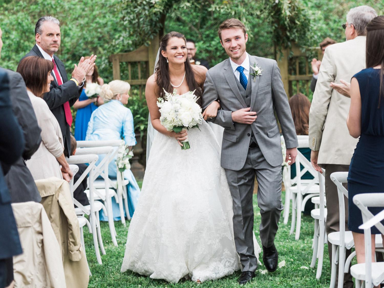 Tuckahoe_Plantation_Lynchburg_Richmond_ Virginia_Charlottesville_Wedding_Photographer-40.jpg
