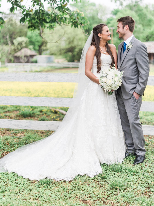 Tuckahoe_Plantation_Lynchburg_Richmond_ Virginia_Charlottesville_Wedding_Photographer-44.jpg