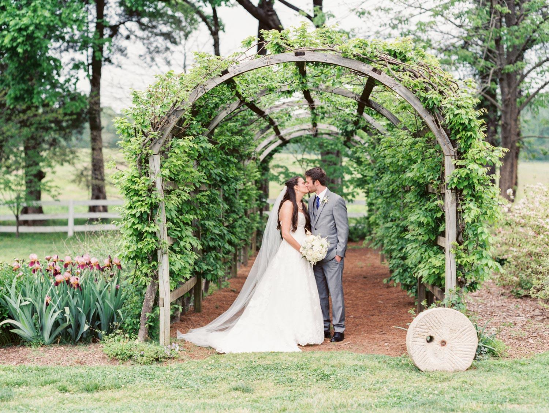 Tuckahoe_Plantation_Lynchburg_Richmond_ Virginia_Charlottesville_Wedding_Photographer-45.jpg