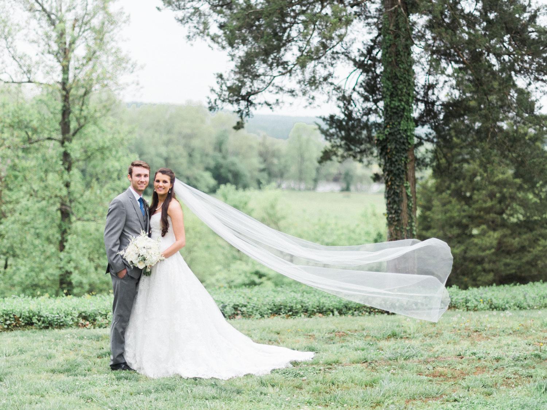 Tuckahoe_Plantation_Lynchburg_Richmond_ Virginia_Charlottesville_Wedding_Photographer-46.jpg