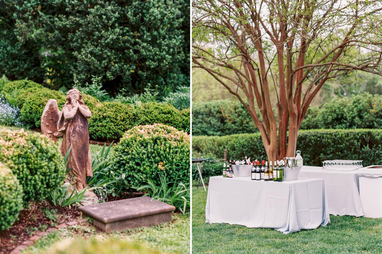 Tuckahoe_Plantation_Lynchburg_Richmond_ Virginia_Charlottesville_Wedding_Photographer-50.jpg